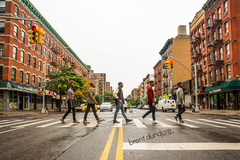 Music Artists and Groups by Brent Dundore Photography