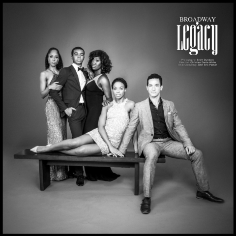 Broadway Legacy 3.0 - Brent Dundore Photography