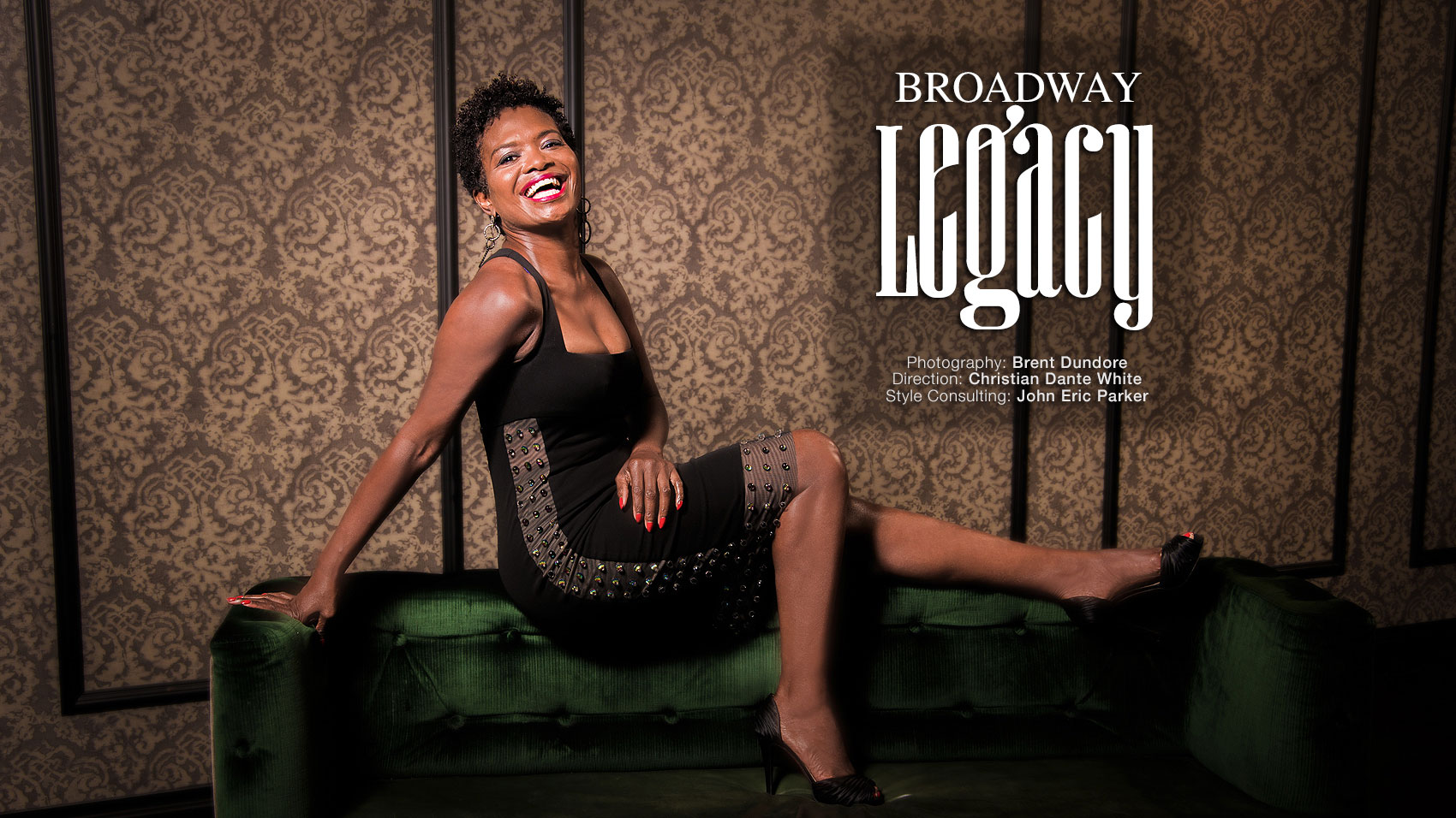 Broadway Legacy 4.0 - Brent Dundore Photography