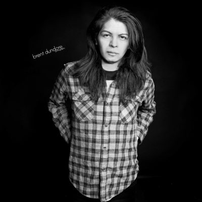 Richie - Portraits by Brent Dundore Photography